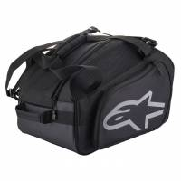 Safety Equipment - Gear & Helmet Bags - Alpinestars - Alpinestars Flow V2 Helmet Bag