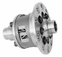 "Drivetrain Components - Larsen Racing Products - LRP Platinum Track Differential - Ford 8.8"" - 28 Spline - 1/2 Tight Preload"