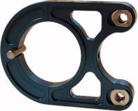 Brake System - Larsen Racing Products - LRP Lightweight Adjustable Brake Bracket