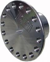 Tools & Pit Equipment - Larsen Racing Products - LRP Spindle Adapter