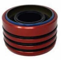 Gaskets and Seals - Larsen Racing Products - LRP Inner Axle Housing Seal - 2.625""