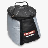 Safety Equipment - Gear & Helmet Bags - Pyrotect - Pyrotect Gear Pak Helmet Bag