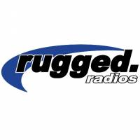 Rugged Radios - Ignition & Electrical System - Electrical Switches and Components