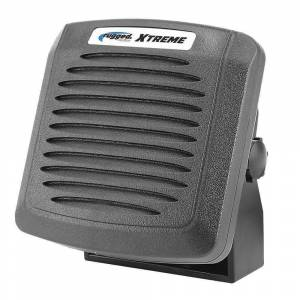 Radios, Transponders & Scanners - Mobile Radios and Components - Mobile Radio External Speakers
