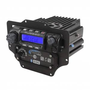 Radios, Transponders & Scanners - Intercoms and Components - Intercom Mounts