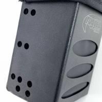 Rugged Radios - Rugged Radios Aluminum Handheld Radio Box with Universal Mounting - Image 4