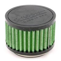 Safety Equipment - Rugged Radios - Rugged Radios MAC3.2 Air Pumper Activated Carbon Air Filter