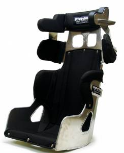 Seats and Components - Circle Track Seats - Ultra Shield FC1 Seats