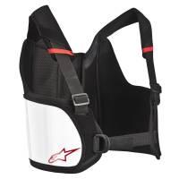 Safety Equipment - Alpinestars - Alpinestars Bionic Rib Support - XL to 3XL