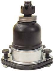 Suspension Components - Ball Joints