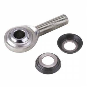 Chassis & Suspension - Rod Ends - Rod End Seals