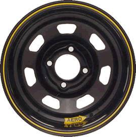 Wheels & Tires - Aero Wheels - Aero 31 Series Spun Wheels