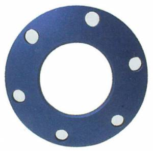 Midget Parts - Midget Wheel Spacers