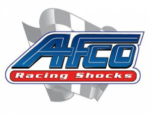 Suspension Components - Shock Absorbers - Circle Track - AFCO Shocks