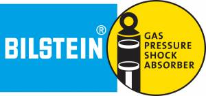 Shock Absorbers - Bilstein Shocks