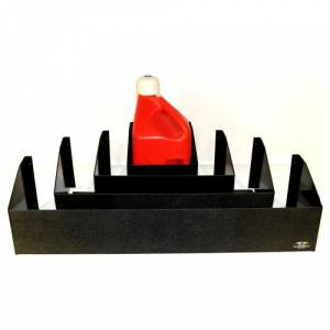 Trailer & Towing Accessories - Trailer Storage Racks