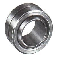 Chassis & Suspension - Rod Ends - Mono Ball Bearings