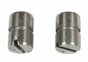 Drivetrain - Bellhousing Parts & Accessories - Bellhousing Dowel Pins