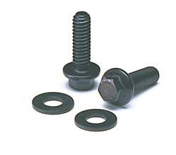 Engine Components - Engine Bolts & Fasteners - Valve Cover Bolts