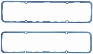 Gaskets and Seals - Valve Cover Gaskets