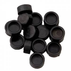 Engine Components - Valve Train Components - Lash Caps