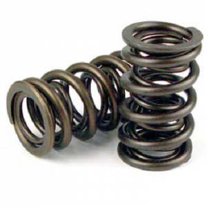 Engine Components - Valve Train Components - Valve Springs
