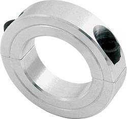 Steering Shaft Collars