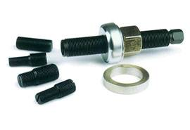 Tools & Equipment - Engine Tools - Harmonic Damper Installers