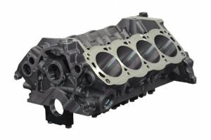 Engine Components - Engine Blocks - Cast Iron Engine Blocks
