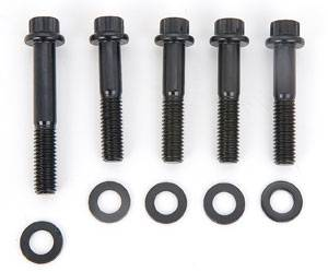 Engine Components - Engine Bolts & Fasteners - Water Pump Bolts
