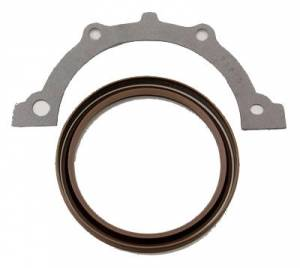 Engine Components - Gaskets & Seals - Rear Main Seals