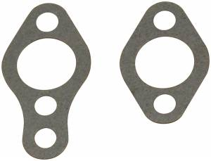 Gaskets and Seals - Water Pump Gaskets