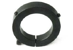 Distributors - Distributors Parts & Accessories - Slip Collars