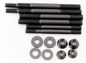 Engine Components - Engine Bolts & Fasteners - Main Cap Stud Kits