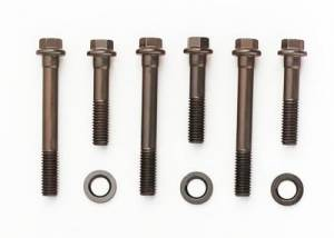 Engine Components - Engine Bolts & Fasteners - Main Bolt Kits