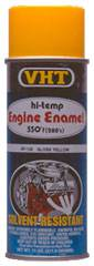Paint & Finishing - Paint - Engine Enamel
