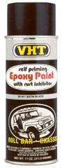 Paint & Finishing - Paint - Chassis & Roll Bar Paint