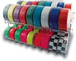Tools & Pit Equipment - Tape - Racers Duct Tape