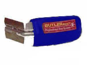 ButlerBuilt Head Supports