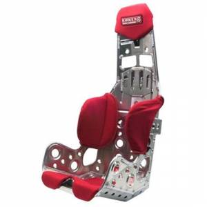 Seats - Circle Track Seats - Standard - Kirkey 58 Series Lightweight Seats