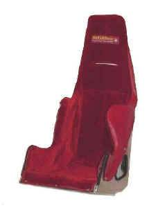 Seats - Seat Covers - ButlerBuilt Seat Covers