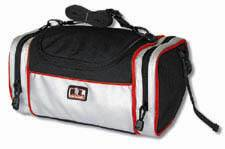 Radios, Transponders & Video - Radio System Parts & Accessories - Radio Bags, Totes & Cases