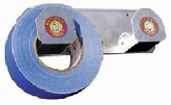 Trailer Accessories - Brackets & Hangers - Tape Holder Brackets