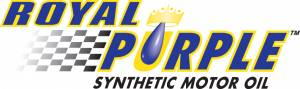 Oils, Fluids and Additives - Motor Oil - Royal Purple Racing Oil