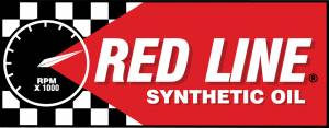 Oil, Fluids & Chemicals - Motor Oil - Red Line Racing Oil