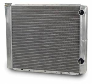 Cooling & Heating - Radiators - AFCO Radiators