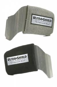 Ultra Shield Head Supports