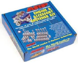 Hardware and Fasteners - Engine Hardware and Fasteners - Engine Fastener Kits