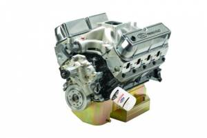 Engine Components - Crate Engines - Ford Crate Engines