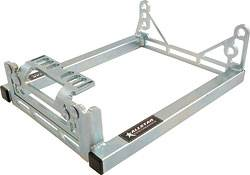 Tools & Pit Equipment - Driveline Tools - Transmission Stands